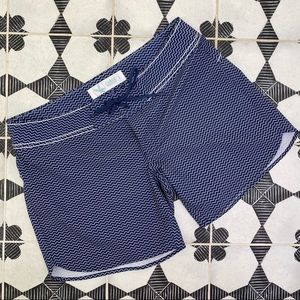 "Carve Designs | 6"" Boardshorts"